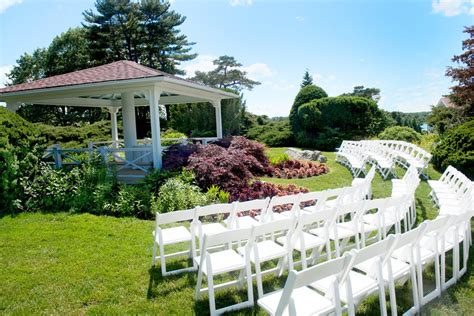 Portsmouth Wedding Venues New Hampshire Wedding Venues. Wedding Ceremony Facilities. Guide To Planning A Cheap Wedding. Wedding Planner Assistant Jobs Uk. Pink Informal Wedding Dresses. Wedding Ceremony Ideas Other Than Unity Candle. Wedding Hire Dublin. Wedding Website With Just Names. Wedding Bells Kiss Poem