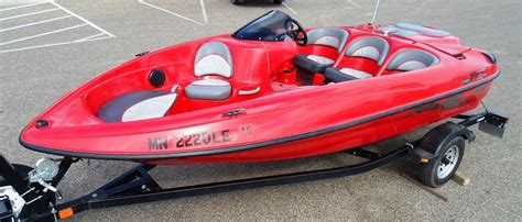 Sugar Sand Jet Boat by Sugar Sand 2003 For Sale For 1 500 Boats
