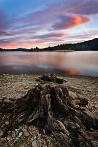 Incredible Nature Photos