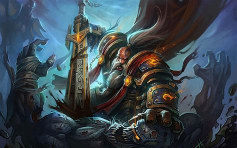 world of warcraft wow wallpapers 50 wallpapers adorable wallpapers