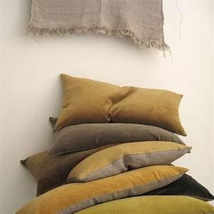 Secret addresses for textiles ELLE Decoration UK