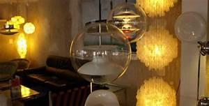 Berlin Möbel Design : sch nhauser design m bel objekte individuell einrichten top10berlin ~ Sanjose-hotels-ca.com Haus und Dekorationen