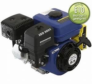10 Ps Motor : universal benzinmotor mit 4 8 kw 6 5 ps 196 cm 20 mm s ~ Kayakingforconservation.com Haus und Dekorationen