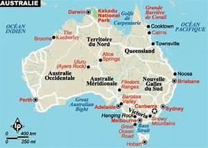 tourisme guide touristique australie With camping calvados avec piscine couverte 14 tourisme guide touristique deauville et la cte normande