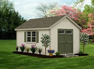 amish built storage sheds for sale in binghamton ny With amish backyard structures