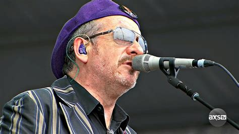 Elvis Costello & The Imposters  New Orleans Jazz