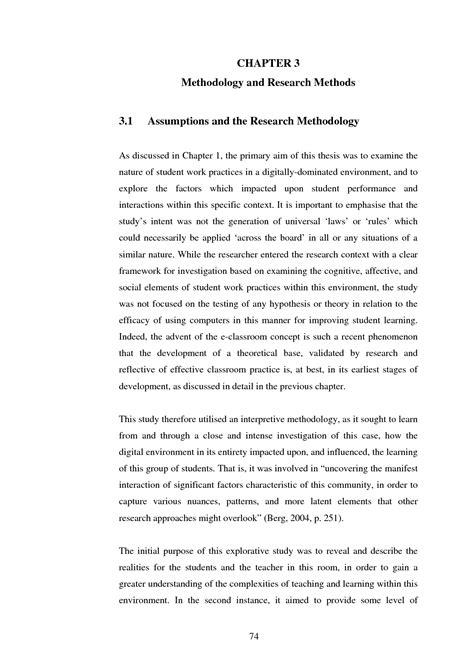 Stephen hawking essay personal leadership strengths and weaknesses essay personal leadership strengths and weaknesses essay asian financial crisis research papers