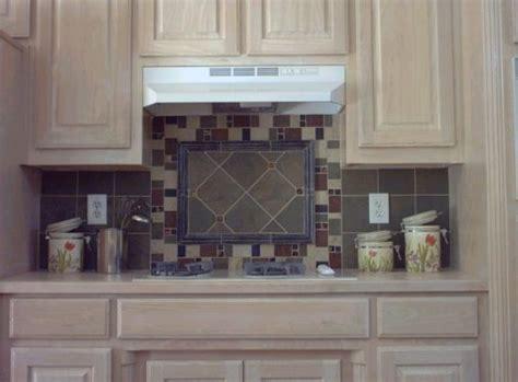 kitchens with backsplash 120 best simple kitchen images on credenza 3573