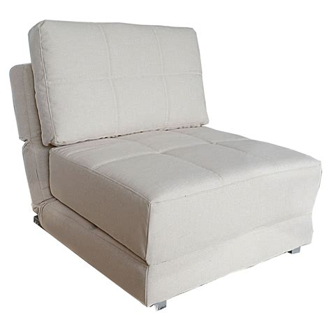 kmart futon sofa bed kmart sofa bed catosfera net