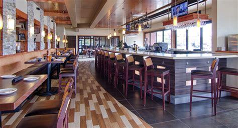 italian kitchen spokane italian kitchen spokane wow