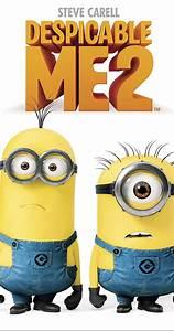 Minions 3 Streaming : despicable me 2 2013 imdb ~ Medecine-chirurgie-esthetiques.com Avis de Voitures