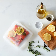 Reusable Storage Bags on Food52