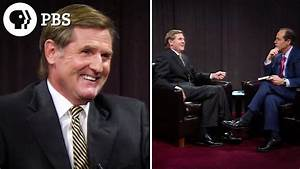 PBS: Mike Papantonio On His Place in the World of Trial ...