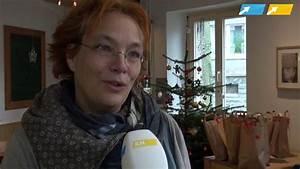 Cafe Zuhause Aachen : weihnachten im caf plattform youtube ~ Eleganceandgraceweddings.com Haus und Dekorationen