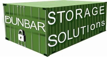 Storage Dunbar Convenient Secure Require Tel