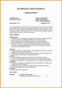 9 administrative assistant resume skills driver resume for Administrative assistant skills