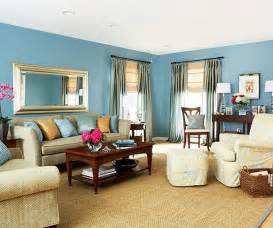 teal living room decor teal living room decor homesfeed