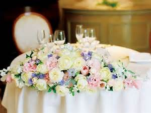 small centerpieces 31 best images about 高砂装花 on
