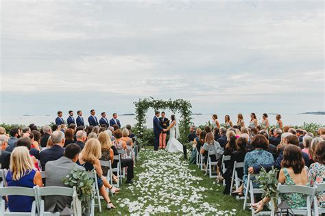Wedding Postponed? These Local Venues Can Help You Save a ...