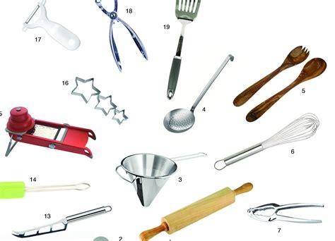 ustensiles de cuisine en p imagier lcff ustensiles de cuisine lcff