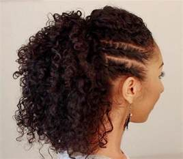 HD wallpapers hairstyles to do with rope twists