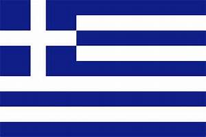 Rechnung Griechisch : ich lerne griechisch ~ Themetempest.com Abrechnung
