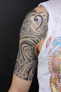 Tattooing & Art by Yoni Zilber   Yoni Zilber Tattooist at ...