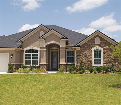 home builders homes for sale in jacksonville fl drees homes