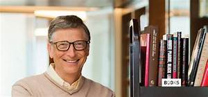 Must Read Books: 10 Books That Influenced Microsoft ...