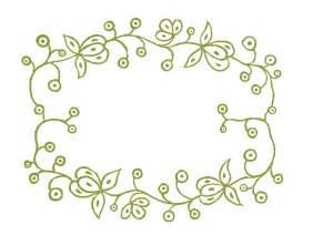 free embroidery designs royalty free images embroidery patterns floral frames the graphics