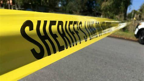 boy dies injuries orange county shooting