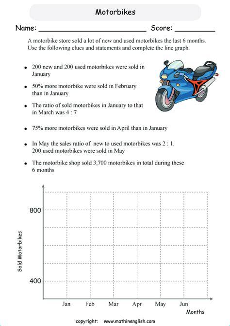 read  clues  percentages ratios  averages