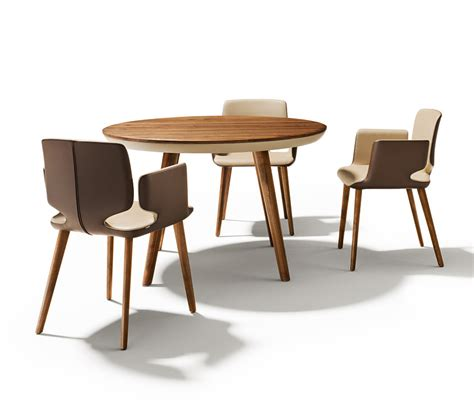 small round dining table and chairs small round dining table and 2 chairs