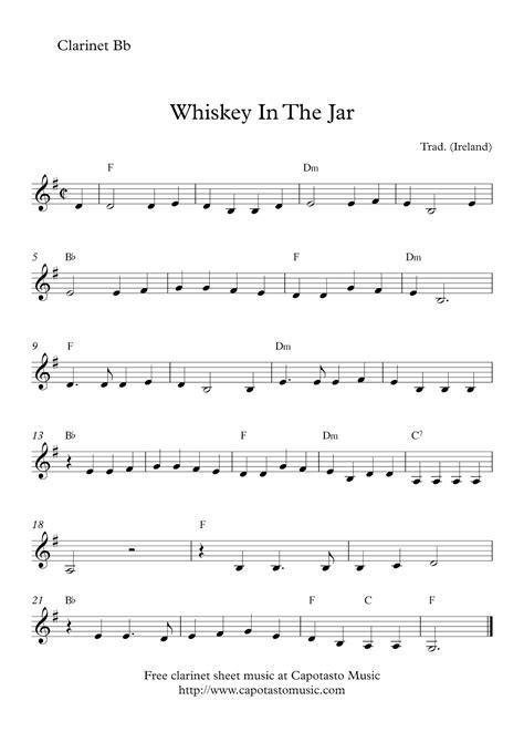 Clarinet sheet music easy piano sheet music piano music notes music sheets violin songs music guitar music songs k pop music music love. Free Printable Sheet Music
