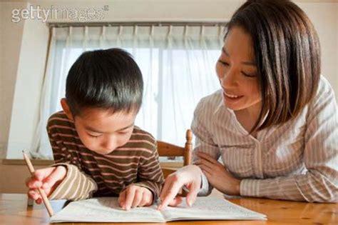 tips memotivasi anak belajar  rumah