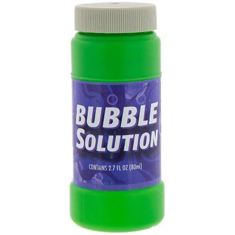 Disney Bubbles   Bubble Wand Refill
