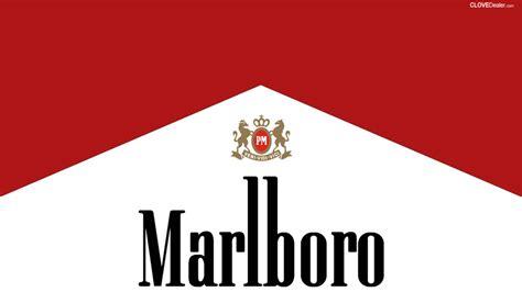 Marlboro Wallpaper Hd By Djarumcigarettes