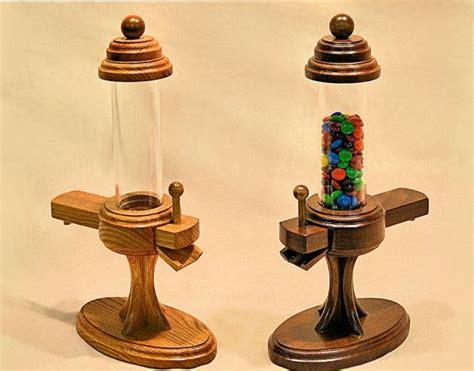 ideas  candy dispenser  pinterest lego