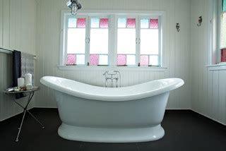 and the kitchen sink evan refurbishment 4064