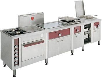 piano cuisine electrique table de cuisson tous les fournisseurs plan de cuisson