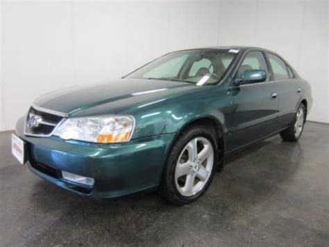 01 Acura Tl by Importarchive Acura Tl 1999 2003 Touchup Paint Codes And