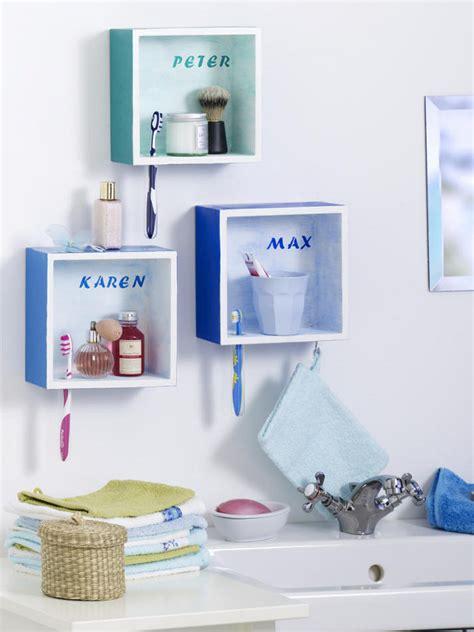 cool bathroom storage ideas 30 really cool bathroom design ideas kidsomania