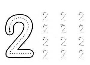 HD wallpapers alphabet preschool printable activities
