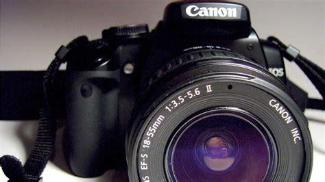 whats  beginner digital camera kit digital cameras