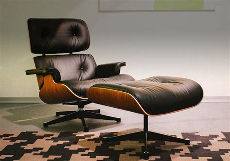 Used-design, Designermöbel Outlet, Möbel Kaufen Und Verkaufen