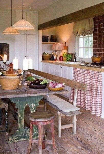 cozy cottage kitchens 154 best images about antique kitchens on 2976