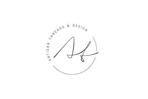 Freelance Graphic Designer Cape Town