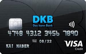 Ing Diba Visa Abrechnung : ing diba visa card mit gratis girokonto auf kostenlose ~ Themetempest.com Abrechnung