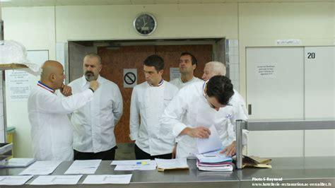 meilleur ouvrier de cuisine mof cuisine mof cuisine 2010 2011 h 244 tellerie restauration cuisine design ideas