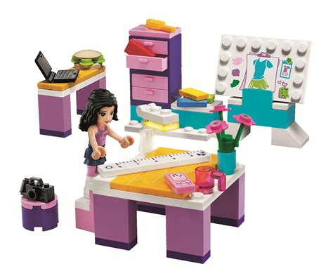 lego chambre de lego wiita at the